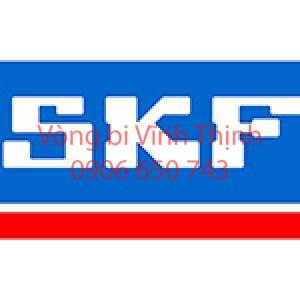 Vòng bi công nghiệp SKF